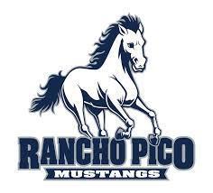 Rancho Pico