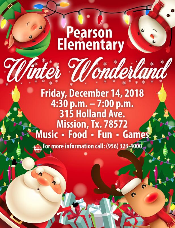 Winter Wonderland 2018.PNG