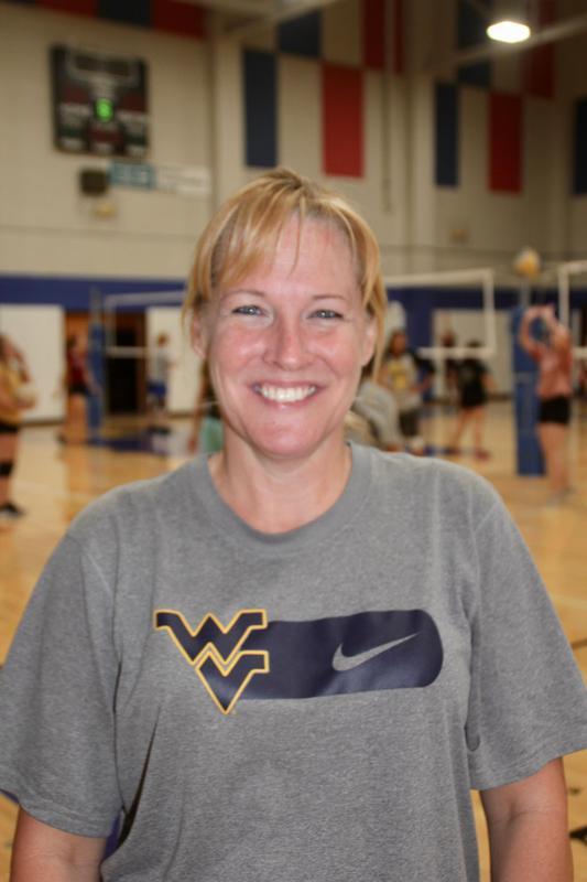 volleyball workout coach Papiernik√√.jpg