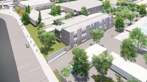 New Building Ariel 2.jpg