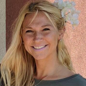 Abigail Siegel's Profile Photo