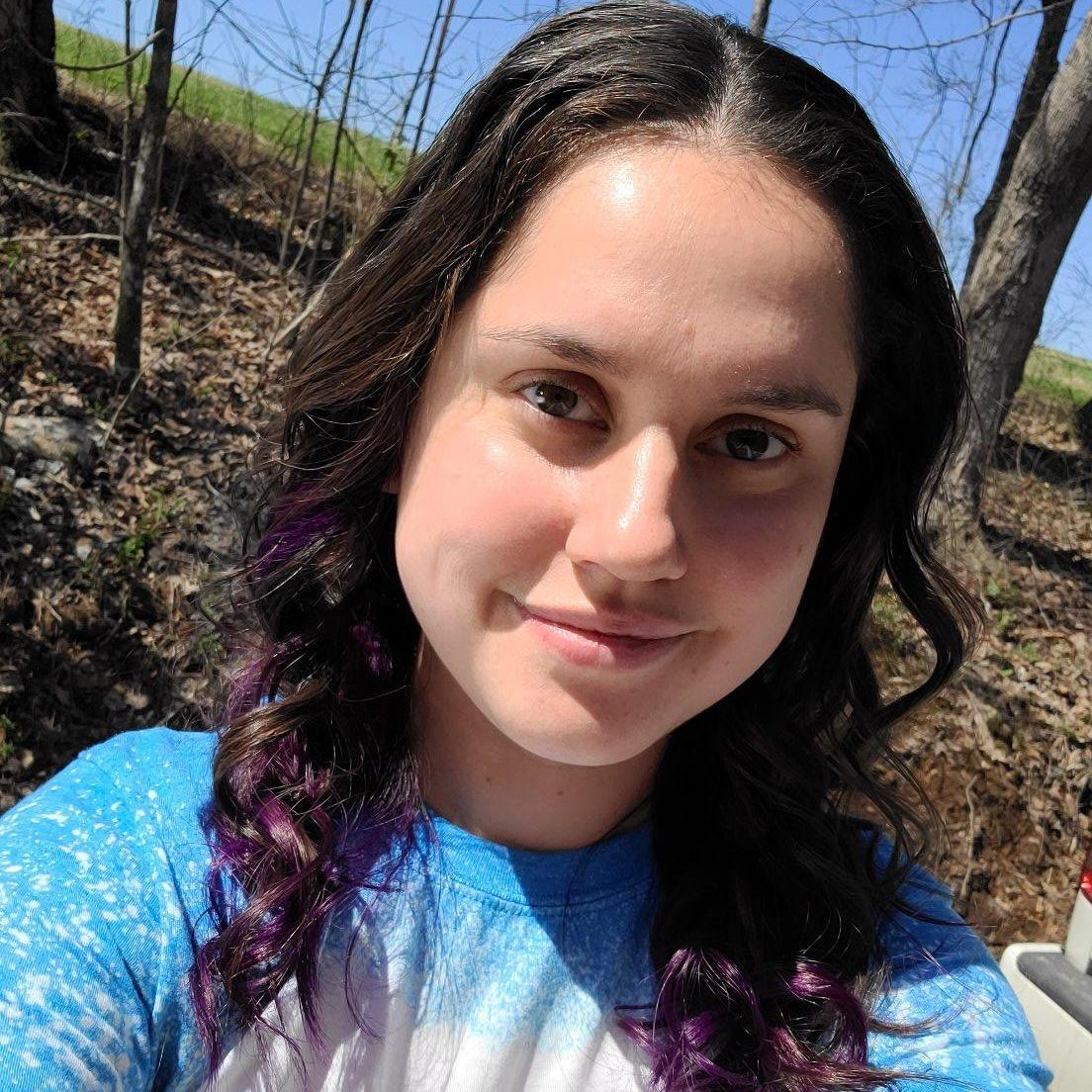 Shawna Lyle's Profile Photo