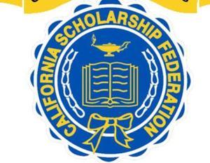 csf logo.JPG