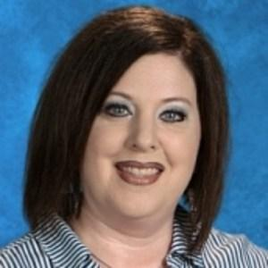 Tiffany Hodges's Profile Photo