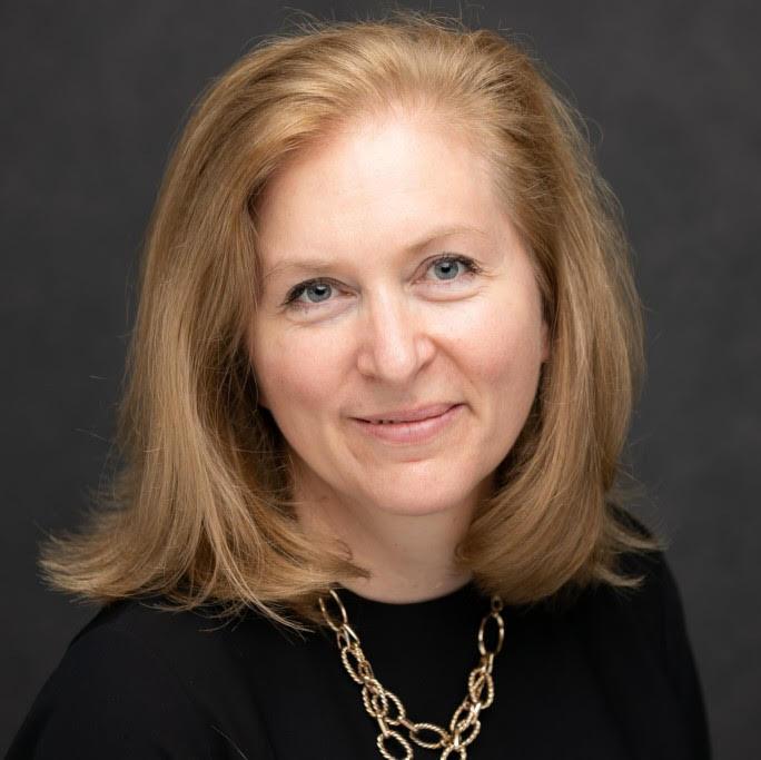 Patricia Coban's Profile Photo