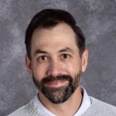 Chris Logan's Profile Photo