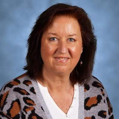 Rhonda Lindsay's Profile Photo