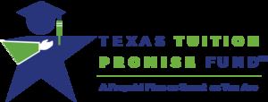 2018_TTPF-logo_nav.png