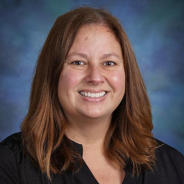 Patton Nikki's Profile Photo