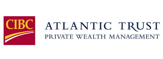 Atlantic Trust Logo