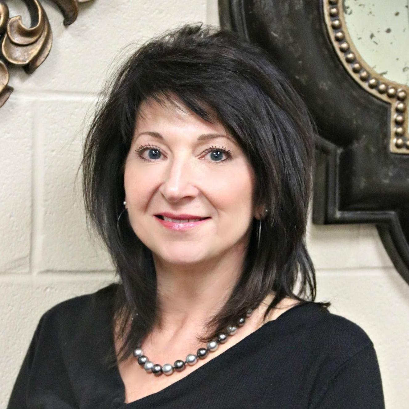 Kimberly Kass's Profile Photo