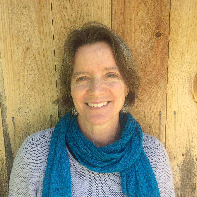 Elizabeth Maher's Profile Photo