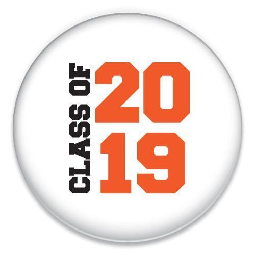 Image with class of 2019 in it