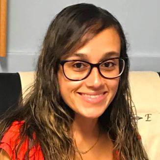 Priscilla Mundo's Profile Photo