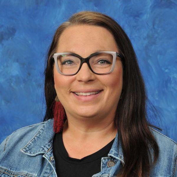 Lori Droemer's Profile Photo