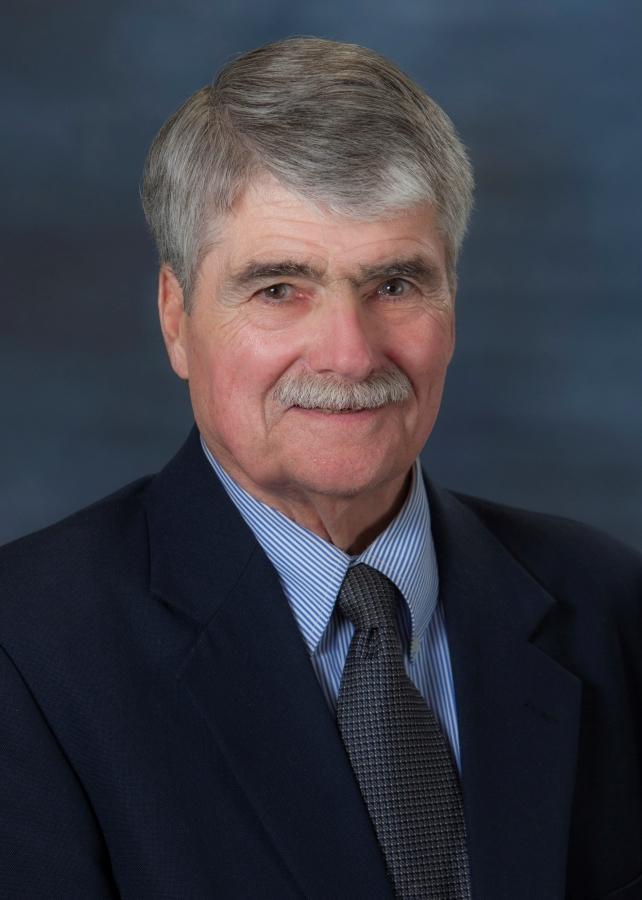 Mr. Herb YIngling