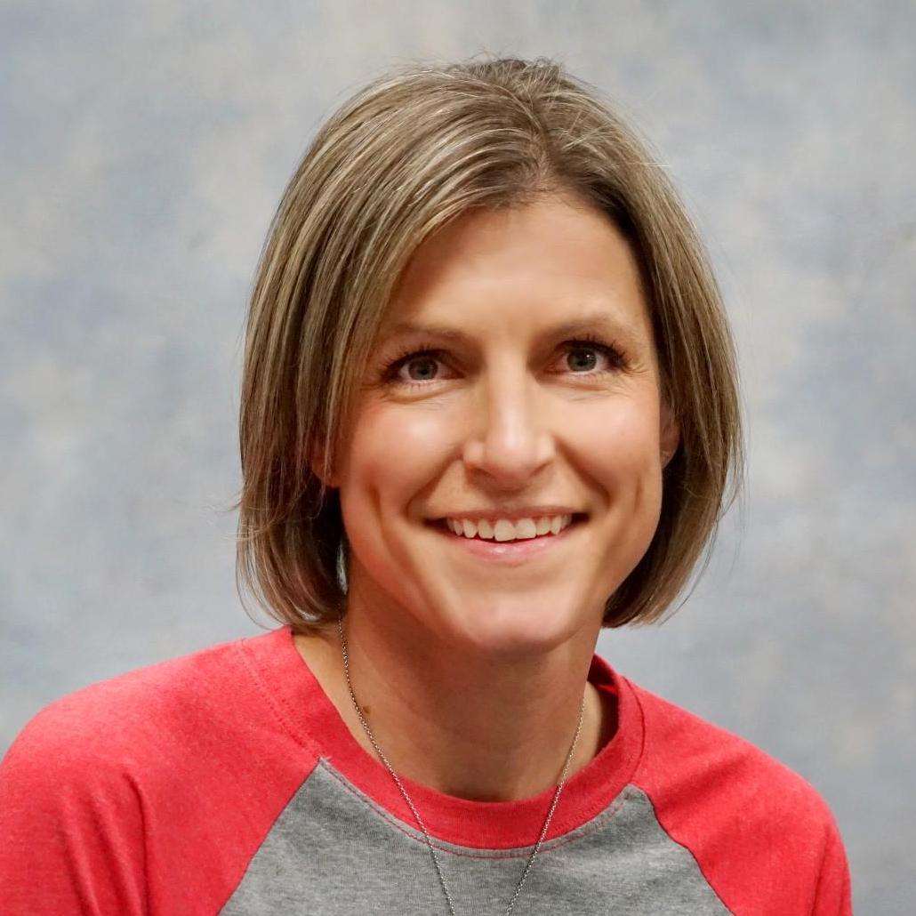 Tara Hoelscher's Profile Photo