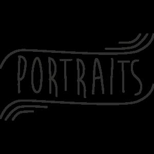 Senior Portraits Update Featured Photo