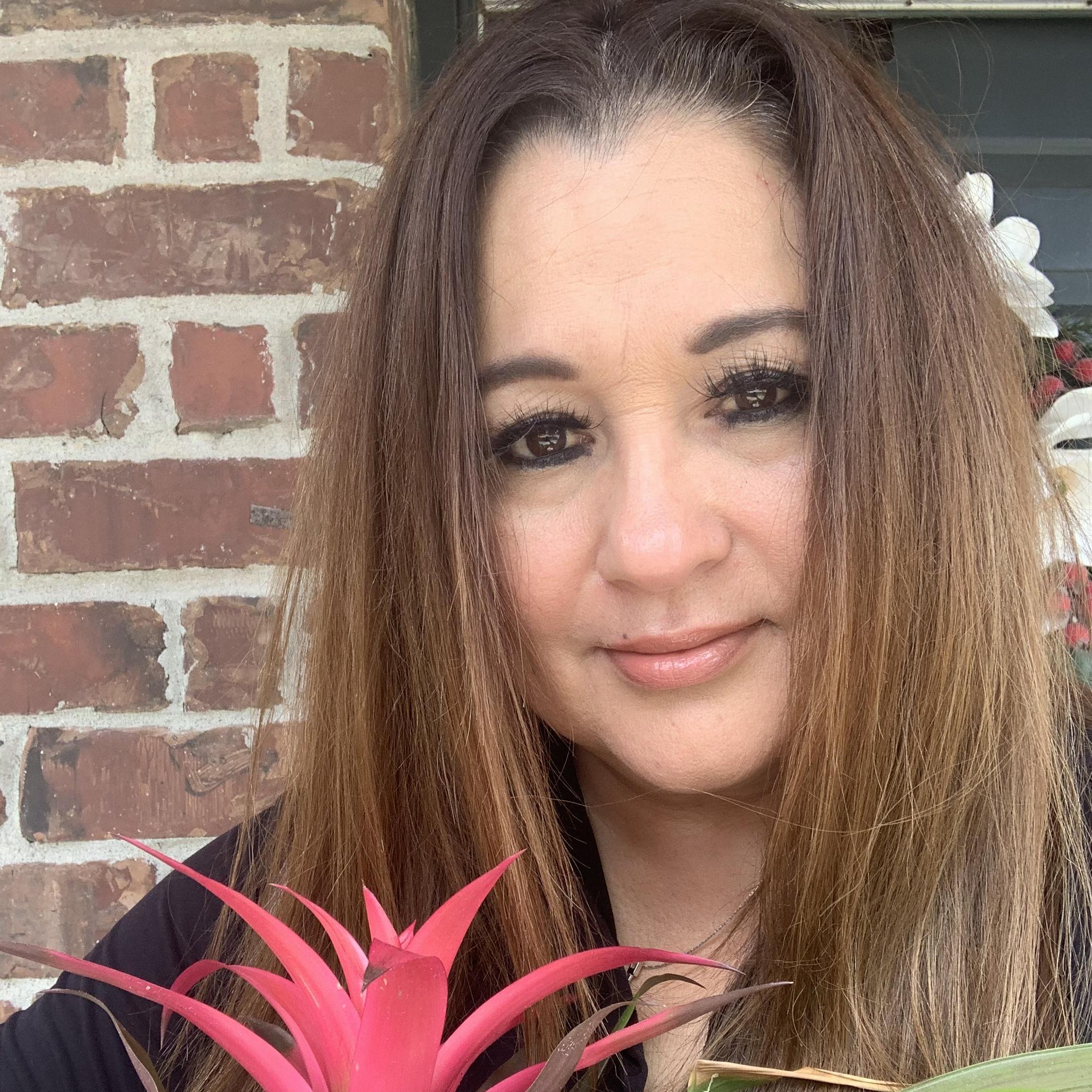 Yesenia Rubalcaba's Profile Photo