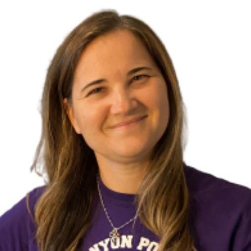 Jessica Rivera's Profile Photo