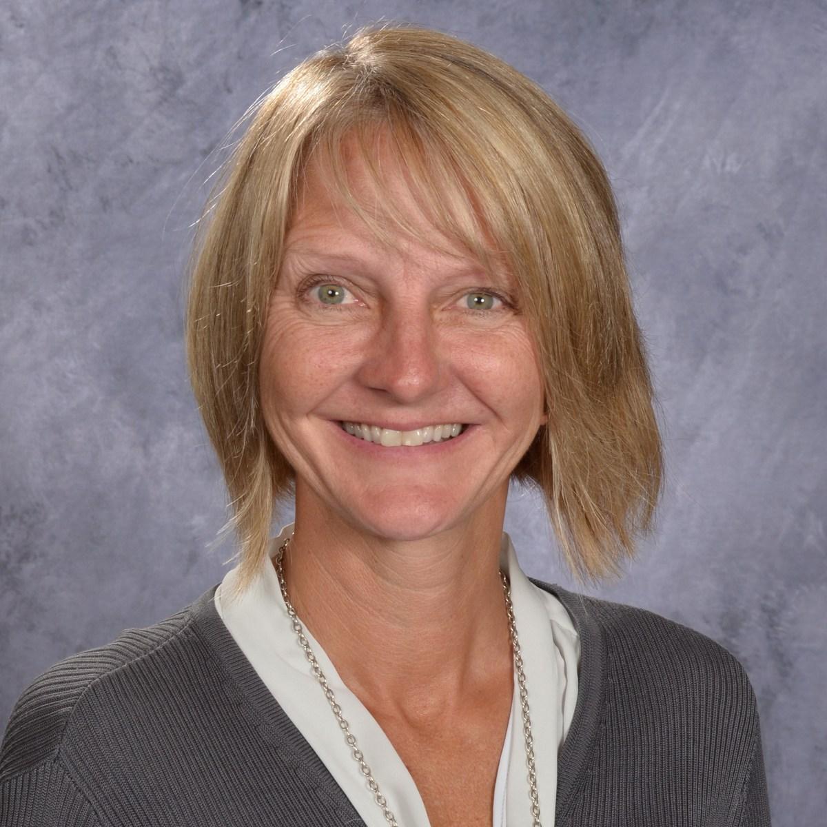 Jennifer Harper's Profile Photo