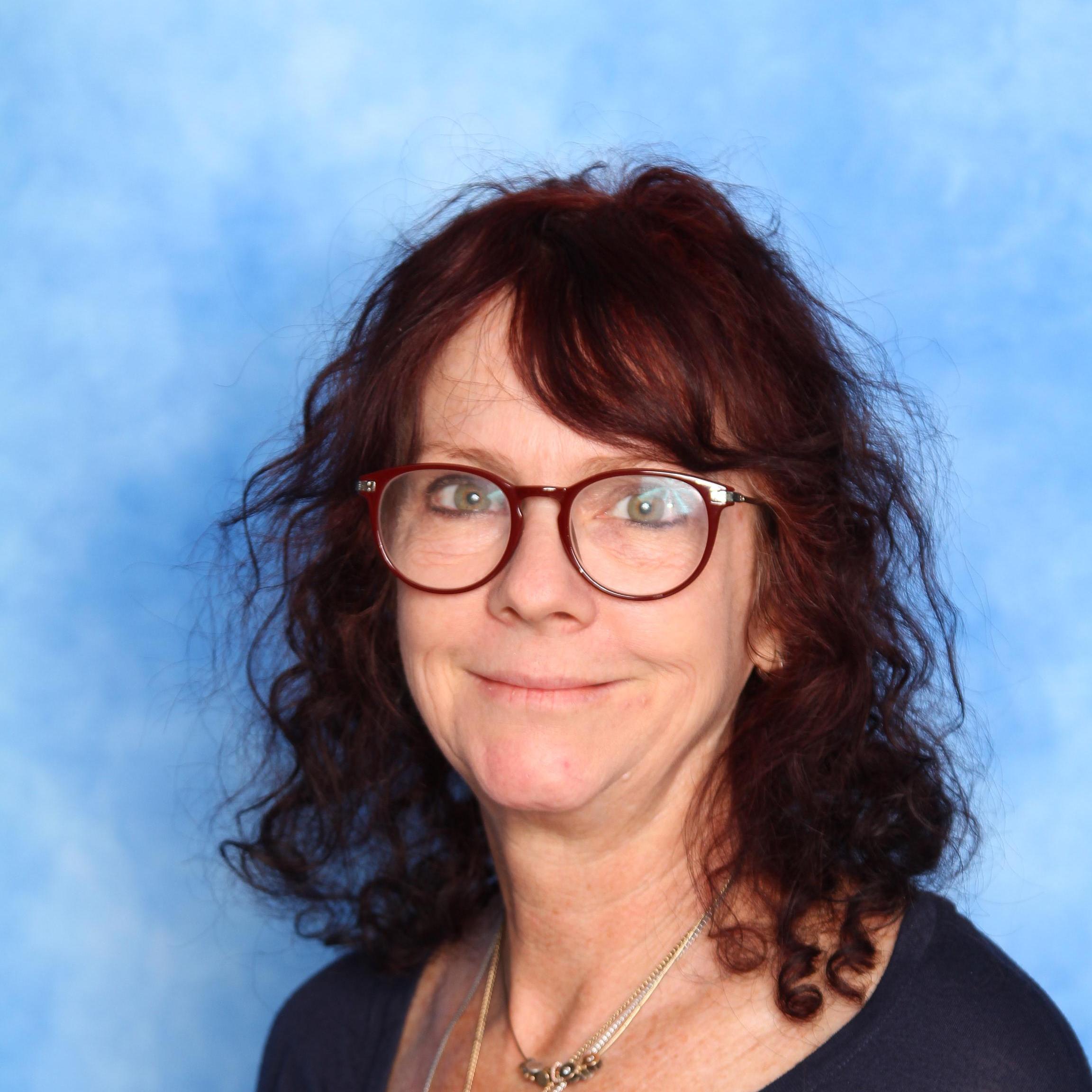 Loren Stein's Profile Photo