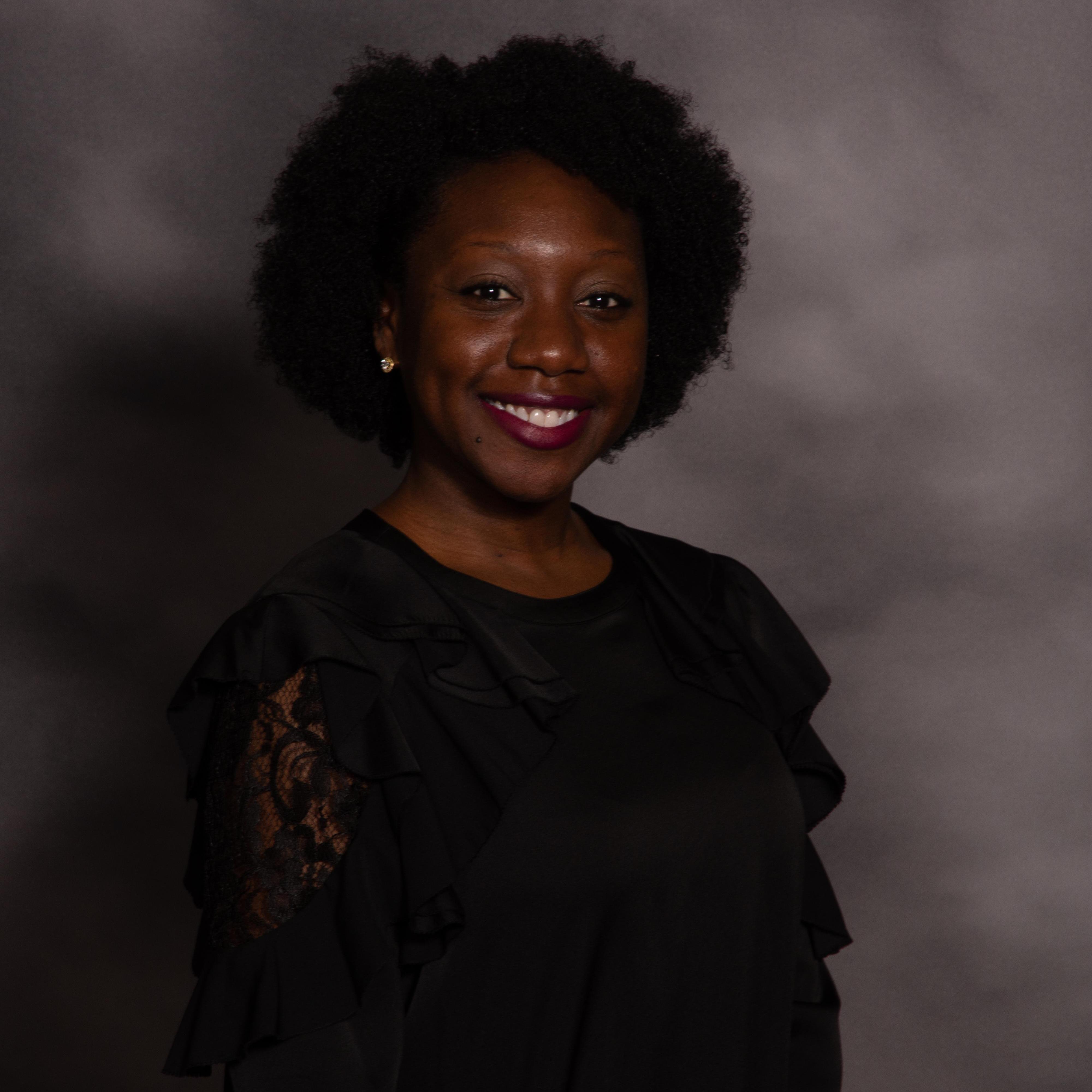 Lakeisha Lewis's Profile Photo