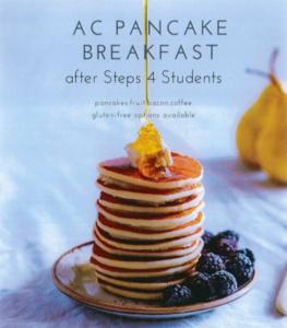 Pancake Breakfast (1).png