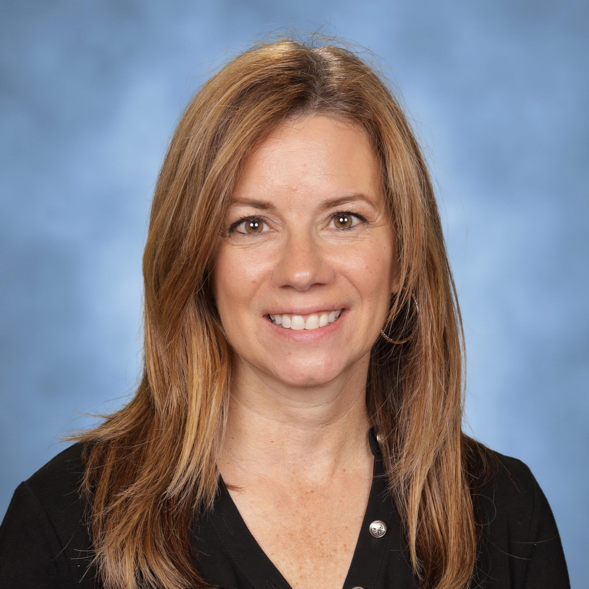 Lisa Davis's Profile Photo