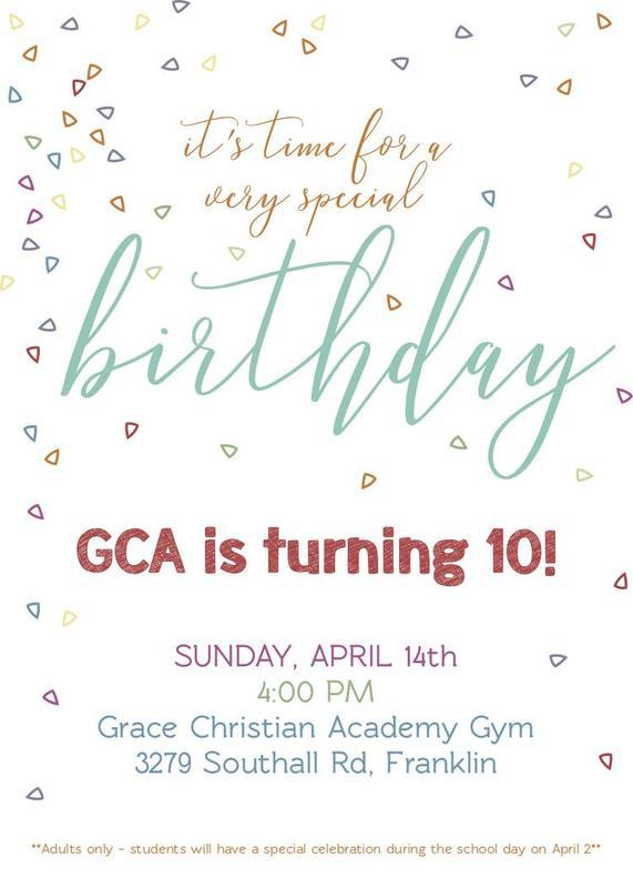 10 year birthday invitation .jpg