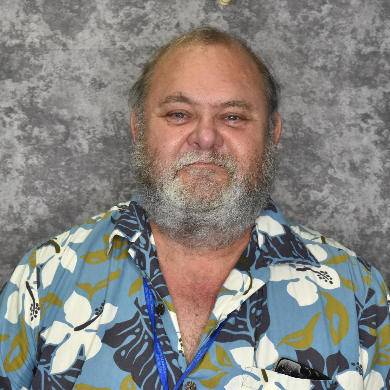 Mr. Bittner's Profile Photo
