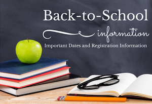 Back to School Information.png