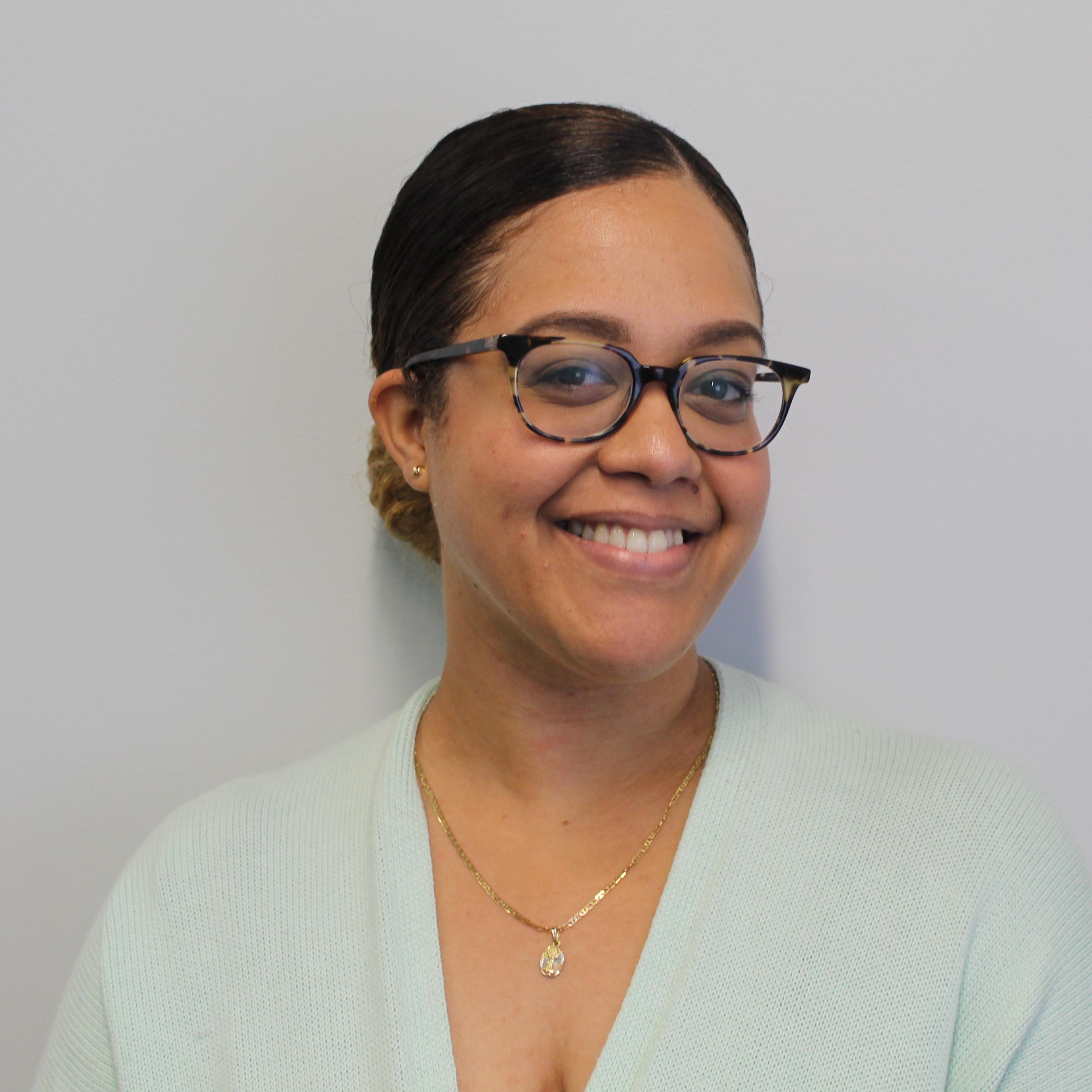 Carolyn Rodolis's Profile Photo