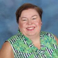 Deborah Linton's Profile Photo