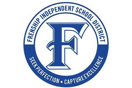 Frenship Logo