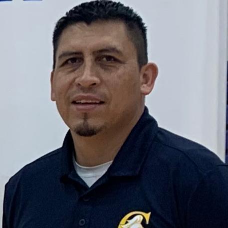 Florentino Guerrero's Profile Photo