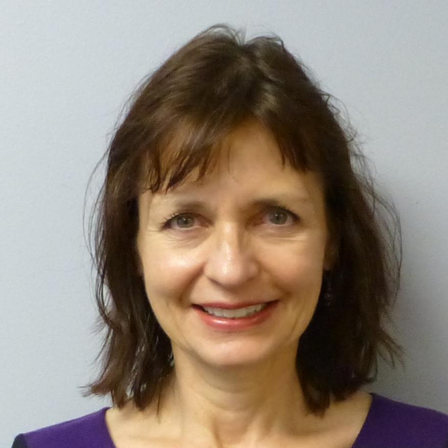 Cynthia Diodato's Profile Photo