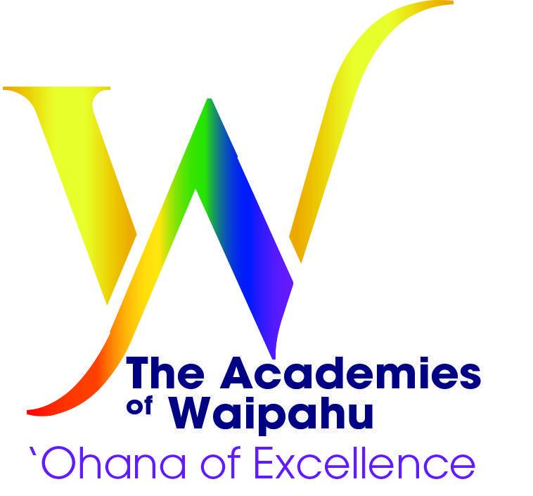 Ohana of Excellence