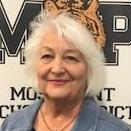 Linda Stork's Profile Photo