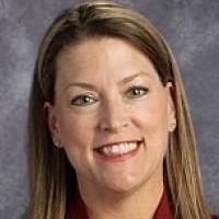 Laura Regan's Profile Photo