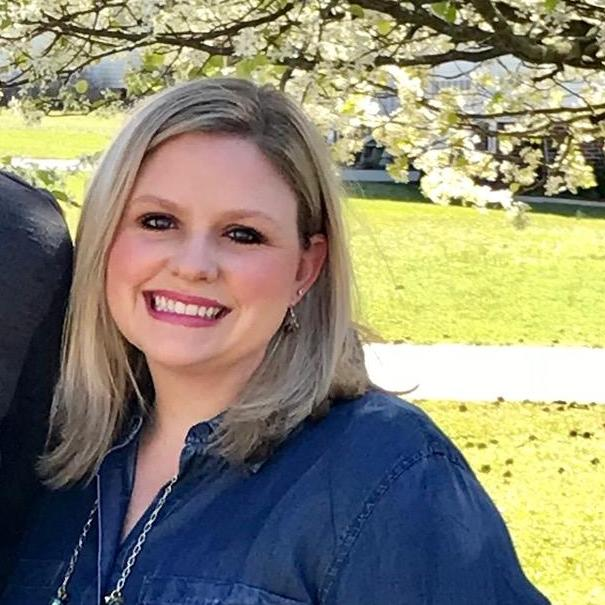 Ashley Horne's Profile Photo
