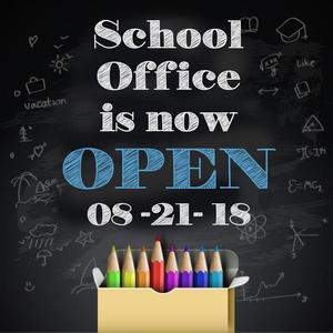 2018_SchoolOfficeOpen.jpg
