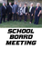 School Board Special Meeting