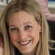 Linda Epstein's Profile Photo