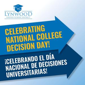 LUSD_CollegeDecisionDay_Social (1).jpg