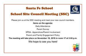 SSC Flyer 11-19-19.jpg
