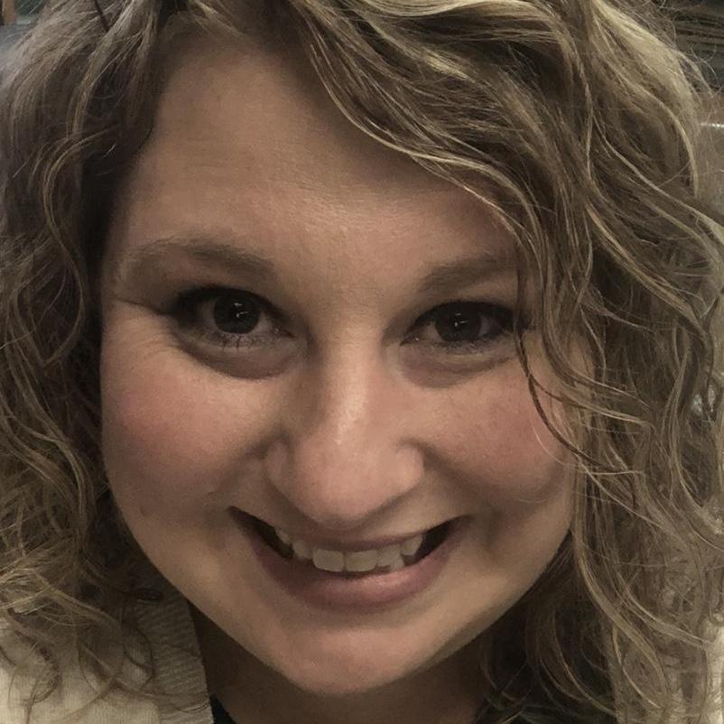 Diana Hague's Profile Photo