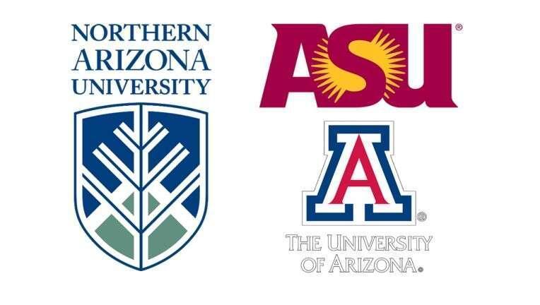 Creating Your Community at Arizona's Public Universities Featured Photo