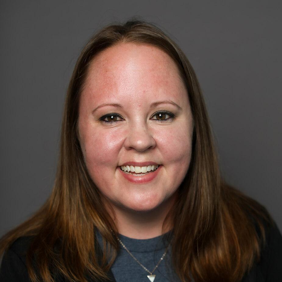Jamie Scherle's Profile Photo