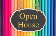 MEADOWS OPEN HOUSE - THURSDAY, MARCH 14 Thumbnail Image